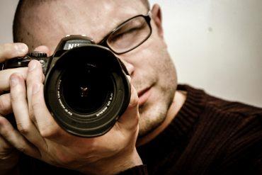 prendre photo