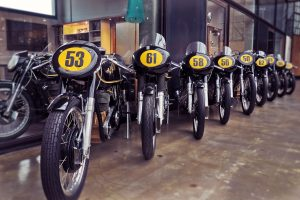 prendre photo moto a vendre